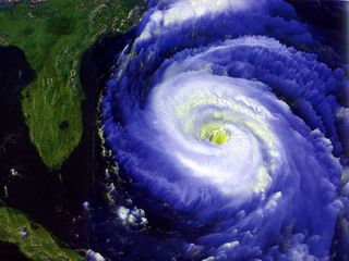 Earth_hurricane-827
