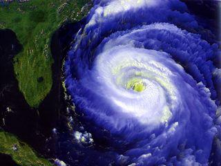 Earth_hurricane-827
